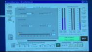 Voltage Regulator Test Tool Demo